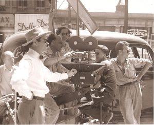 800px-Film_Crew